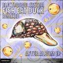 Electrosoul System - Asia Now (Motorheadz Remix)