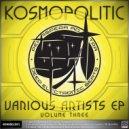 Liquitek - Aquazodiac (Original Mix)