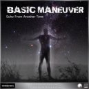 Basic Maneuver - Echo From Another Time (Original Mix)