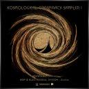 Bop & Electrosoul System - Sunrise (Original Mix) ()
