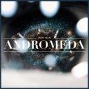 Salad Killaz - Andromeda (Original Mix)