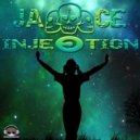 Jace W - Injection (Extended Mix)