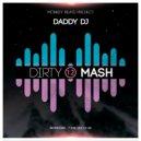 DJ DimixeR vs Sasha Semenov & Syntheticsax - Lamantine (DADDY DJ  Mashup) (Original Mix)