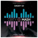 Yastreb vs DJ Ramirez & DJ Jan Steen - Terminator Theme (DADDY DJ Mashup) (Original Mix)