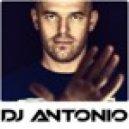 Midnight Daddies feat. Olya Gram - In My Life (DJ Antonio Radio Remix)