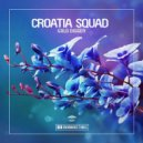 Croatia Squad - 500 Grand  (Club Dub)