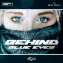 Spirit Tag feat. Janet Devlin - Behind Blue Eyes (The Who Cover) (Original Mix)