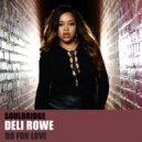Soulbridge feat. Deli Rowe - Do For Love (Original Mix)