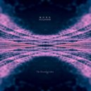 Modd - Kuljinder (Original Mix) ()