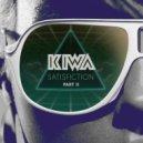 KIWA - Something Going Down (Original Mix)