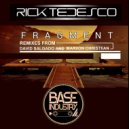 Rick Tedesco - Fragment