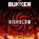 HighBlow - Nemesis