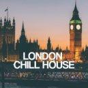 Gay Village Palm Club - Chillout Flowers (Original Mix)