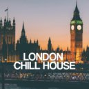 Ibiza Exclusive Rich Club - Ordinary Lounge Beat (Original Mix)