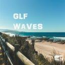 GLF - Waves