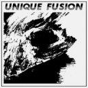 Paul Kid - Unique Fusion