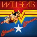 Dj Will Beats - Wonder Woman