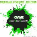 Coquillage & Crustace - Infection