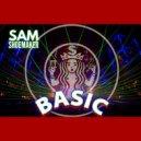 Sam Shoemaker - Basic (Original Mix)