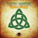 Celtic Mantra - Sunset Over Surin (Original Mix)