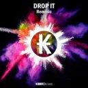 Remmic - Drop It