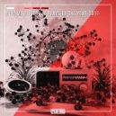 Reid Speed & Burnheart - Animal (feat. Burnheart)