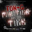 Ton G - Lonely Highway (Original Mix)
