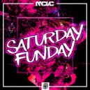 MCVC - Saturday Funday