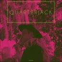 Quarterjack & DJ CERINO - NEW PHONE WHO DIS? (Original Mix)