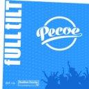 Pecoe - Full Tilt