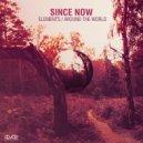 Since Now - Around the World (Original Mix)
