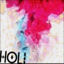 Bode V - Holi (Original Mix)