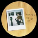 Mokeon - Mkn09 (Original mix)