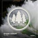 Shank Aaron - Slam