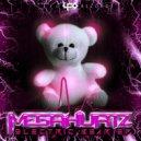 MegaHurtz - Hypnotised