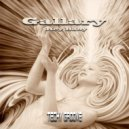Gallary - Hey Baby