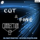 Cut & Fine - Connection (Original Mix)