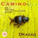Dragao - Aguila Dub (feat Javier Alerta & Macky Ruff)