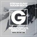 Stefan Elray - Rockin Beats