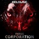 Patos - Corporation