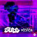 SuDs - Motion (Original Mix)