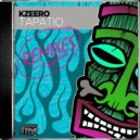 Kzeero  - Tapatio