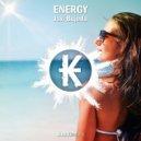 Javi Bujeda - Energy