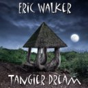 Eric Walker - Alien Space (Original Mix)