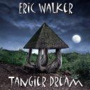Eric Walker & Anthony James White - Sunrise on Wasp 17b (feat. Anthony James White) (Original Mix)