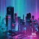 Teeel & Erika Leigh - Good Enough (feat. Erika Leigh)