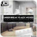Under Break & Alex Wicked - Documentos Perdidos (Original Mix)
