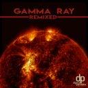 Sabiani - Gamma Ray (Breaks mix)