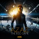 Azaz - The Big Game