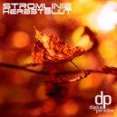Stromlinie - Herbstblut (Sabiani Remix)